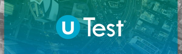 utest refer and earn