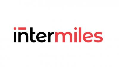 intermiles refer and earn